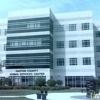 Gaston County Social Services
