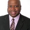 Mathew T Johnson MD