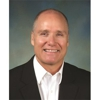 Mitch Hanan - State Farm Insurance Agent