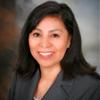 Farmers Insurance - Teresa Torres