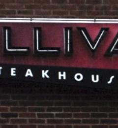 Sullivan's Steakhouse - Charlotte, NC