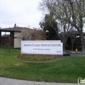 Defense Protection Group - Santa Clara, CA