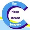 Center For Otolaryngology & Facial Plastic Surgery LLC