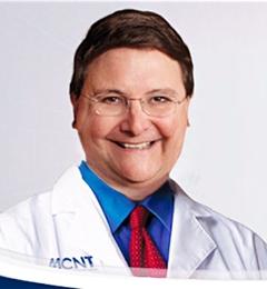 Dr. James Steven Childers, MD - Fort Worth, TX