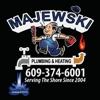 Majewski Plumbing & Heating LLC