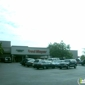 Chase Bank - Tualatin, OR