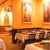 Arun's Restaurant