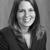 Edward Jones - Financial Advisor: Vanessa A Colburn
