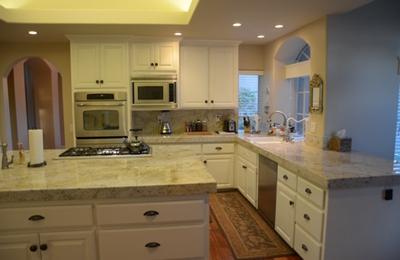 Adp Granite Marble Designs Inc San Marcos Ca