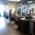 Salon of Pembroke Pines