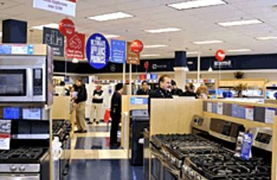 Sears Hometown Store - Ponca City, OK