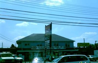 Wings N' Things - Parkville, MD