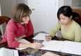 Reach Professional In-Home Tutoring - Milpitas, CA