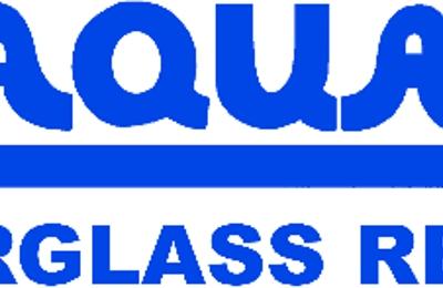Aqua Fiberglass & Marine Repair - Brandon, MS
