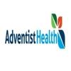 Adventist Health Hanford