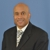 Allstate Insurance: Chris Zeigler