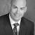 Edward Jones - Financial Advisor: Joseph E Schaefer