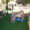 Montessori Early Learning Center