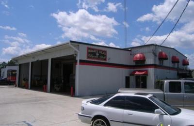 Classic Deli Provisions Co - Longwood, FL