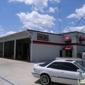 Classic Deli Provisions Company of Boars - Longwood, FL