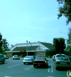 Wells Fargo Bank - Irvine, CA