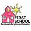 First School Inc., Early Care And Education