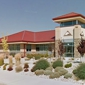 Mountain America Credit Union - Sparks, NV
