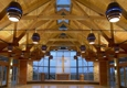 Roesler Associates Inc - Residential, Commercial & Religious Architects - Houston, TX