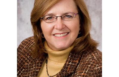 Patricia Coon, MD - Billings, MT
