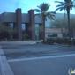 Frederick's of Hollywood - Phoenix, AZ