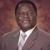 Dr. Kwaku Amankwah, MD