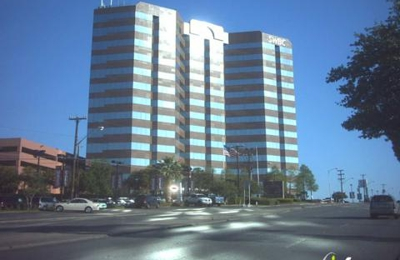 Robert Wachsmuth & Associates - San Antonio, TX