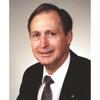 Wayne Gresham - State Farm Insurance Agent