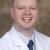 Viewmont Urology Clinic