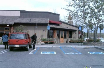 Claim Jumper - Rancho Cucamonga, CA