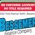 Bessemer Finance Co