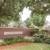 Historic Oaks of Allen Parkway