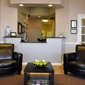 Olympic Dental of Sugar Land - Sugar Land, TX