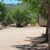 Pine Creek RV Park & Mini Storage
