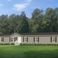 Clayton Homes - Lufkin, TX