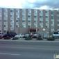 Princeton Place - Albuquerque, NM