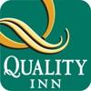 Quality Inn Troy