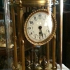 Robert's Clock Shop