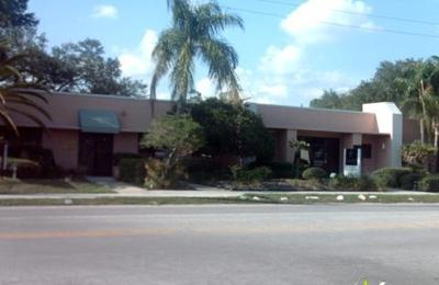 Robert R Tawil MD - Tampa, FL