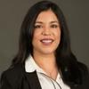 Allstate Insurance Agent Aracely Ibarra
