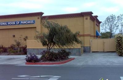 IHOP - San Ysidro, CA