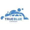 True Blue Car Wash
