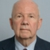 Dr. James Phillip Luby, MD