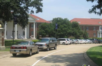 Else School Of Mgmt - Jackson, MS