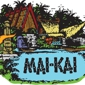 Mai-Kai Restaurant and Polynesian Show - Fort Lauderdale, FL
